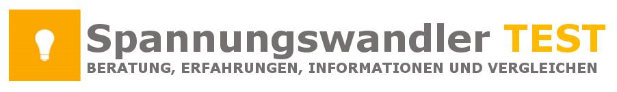 Spannungswanlder-Logo