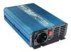 Spannungswandler Inverter 12V 300/600 Watt reiner SINUS -