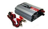 DC/AC Spannungswandler 12V auf 230V bis 600W / 1200W Inverter Wechselrichter USB -