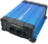 solartronics Spannungswandler FS1500D