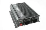 Spannungswandler 1500 Watt 12-230V -